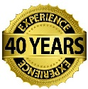 Answering Service With Over 20 Years of Experience