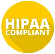 HIPAA Compliant Answering Service in Brooklyn NY